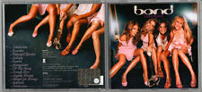 BOND Classified ( CD 2004 )