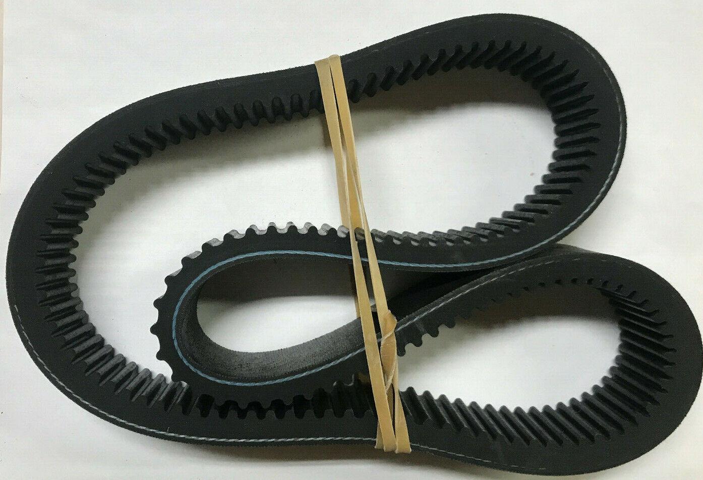 Nuevo Recambio Cinturón Kaast VDM-5050 VDM5050 Velocidad Variable Taladro