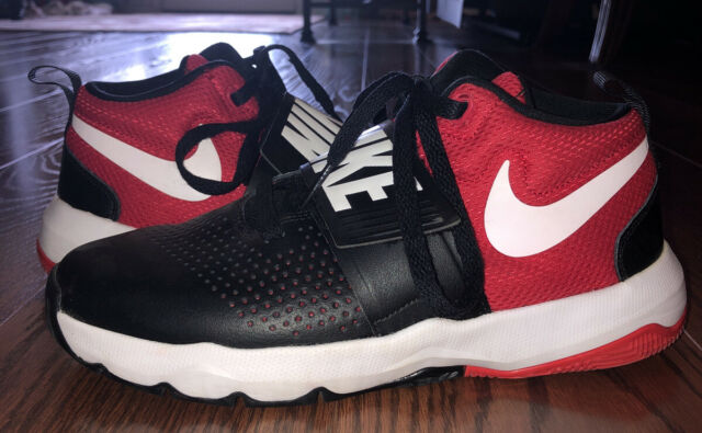 Basketball Shoes Sneaker Size 11c