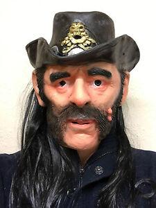 Lemmy-Mask-Latex-Ace-of-Spades-Kilmister-Rocker-Fancy-Party-Motorhead-Masks