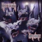 Big Dogz (Limited) von Nazareth (2011)