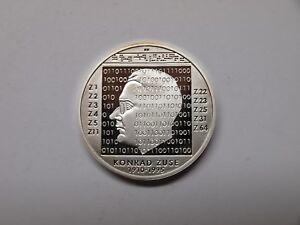 Deutschland-2010-10-Euro-Konrad-Zuse-Spiegelglanz-PP-MD443