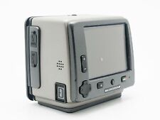 Hasselblad H3DII-31 31.0 MP Digital Back - DD57085063