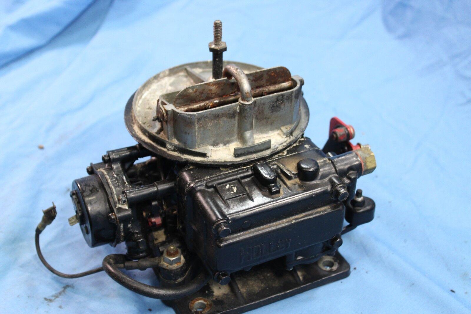 1994 1996 Montage 1997 Omc Johnson Evinrude Vergaser Montage 1996 3850245 Schneller Versand 602b6d