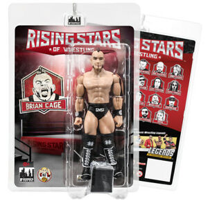 Rising-Stars-of-Wrestling-Action-Figures-Series-Brian-Cage
