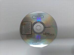 winDVD-3-1-FSC-Fujitsu-Computer-siemens