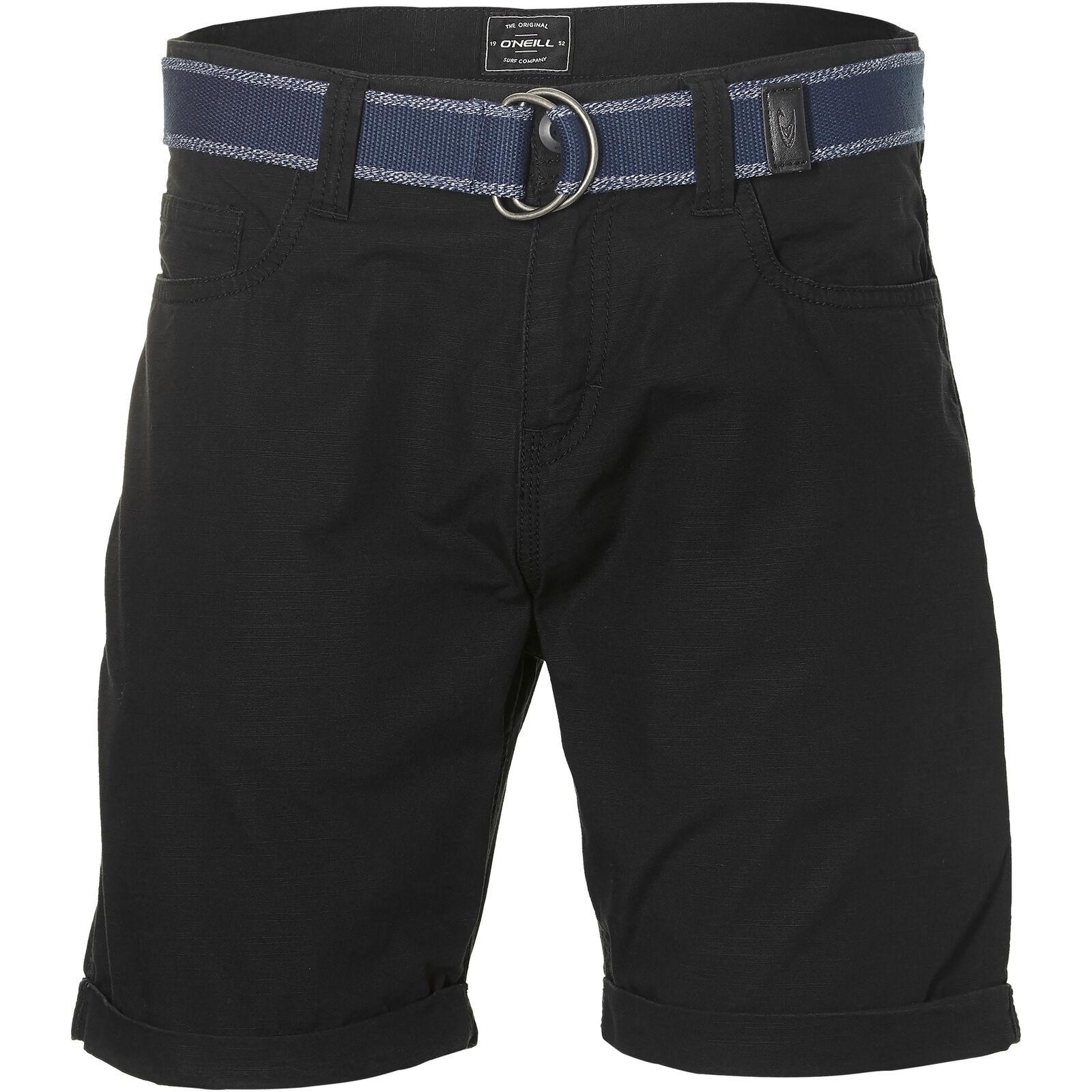 O 'Neill Walkshort Pantaloni corti LM RoadTrip Shorts nero tinta