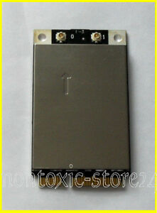 APPLE-Atheros-AR9280-AR5BXB92-Wireless-Pci-E-2-4GHz-5-GHz