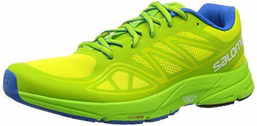 Salomon  SONIC AERO-M Mens Sonic Aero Running Shoe- Choose SZ/Color.
