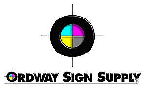 SignSupply.com