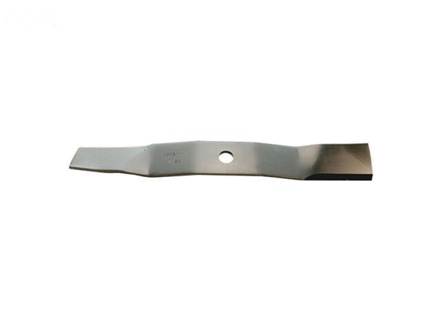 John Deere Medium-Lift Blade TCU30316 M136195 Stens 330-595 Set of 3