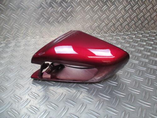 #o506# Honda ST1100 94-02 Verkleidung Spiegel links fairing R114CU Original NEU
