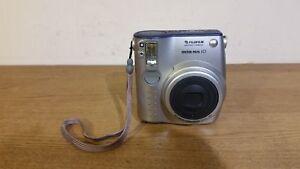 Fujifilm-Instax-Mini-10-Instant-Mini-Film-Camera-Grade-B