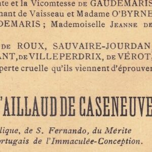 Jules-Henri-Francois-D-039-Aillaud-De-Cazeneuve-Saint-Jean-de-Garguier-Gemenos-1913