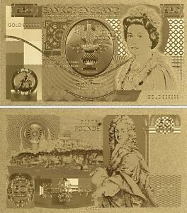 Image Is Loading England P 381 50 Uk United Kingdom Pounds