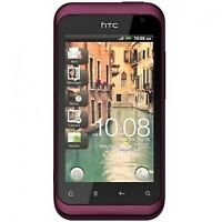 HTC Rhyme Cell Phone