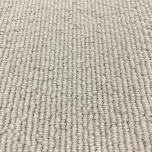 Berber Carpet Remnant Roll End Moonlight Beige Wool Loop Rib Pile 5x5m 38 Off Ebay