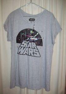 star wars t shirt kmart