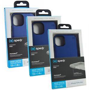 Veritable-De-Protection-Speck-Presidio-Thin-Case-Cover-Pour-iPhone-11-11-Pro-Pro-Max