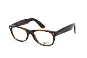 b087d73ae9 Image is loading Glasses-vista-Ray-Ban-RX5184-NEW-WAYFARER-2012-