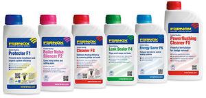 FERNOX-F1-F2-F3-F4-F6-PROTECTOR-BOILER-NOISE-CLEANSER-LEAK-SEALER-500ml