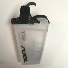 TT Bottle Cage Saddle Mount Shimano Pro Tri AF8