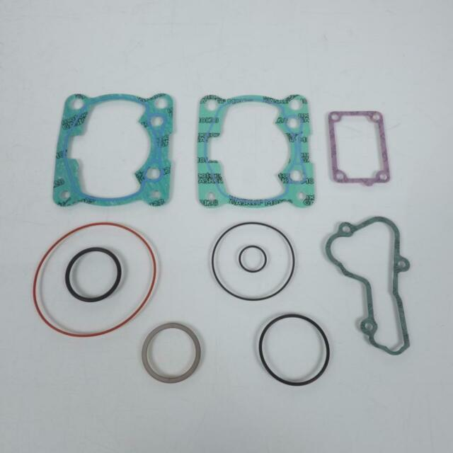 ATHENA cylindre joints pour HUSQVARNA CR 125//wr 125//wre 125 93-96