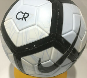 3af9a527a41b Image is loading Nike-New-Cristiano-Ronaldo-CR7-Prestige-Soccer-Ball-