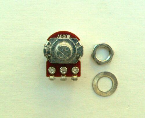 M10 Roofing BULLONI Dadi Quadrati Croce Intagliato pulsante a fungo TETTO BULLONE zinco