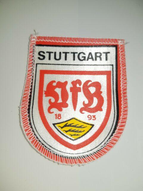 Fanartikel Vfb Stuttgart
