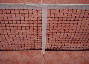 TENNIS-NET-CENTRE-STRAP-NEW