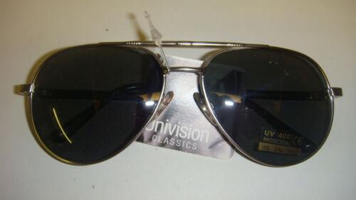 Lunettes de soleil UV400 WSL 21