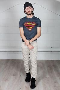 Official-Superman-Vintage-Logo-Unisex-T-Shirt-unisex-T-Shirt-Superhero-Comic