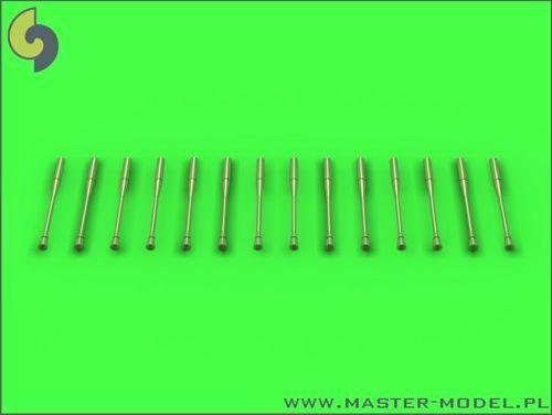 1x Bright Sterling Silver Lily Fleur Pendentif Diapositive connecteur 25 mm 9 mm N027