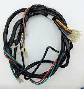 691354 Caterpillar Forklift Wire Harness 0691354 SK-05190716TB   eBayeBay