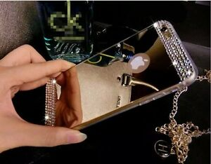 cover con strass iphone 6