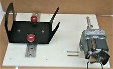 Steinel 01410 110049032 Metal Heat Gun Stand For 1820 1920 2020 2320 2520 Srs