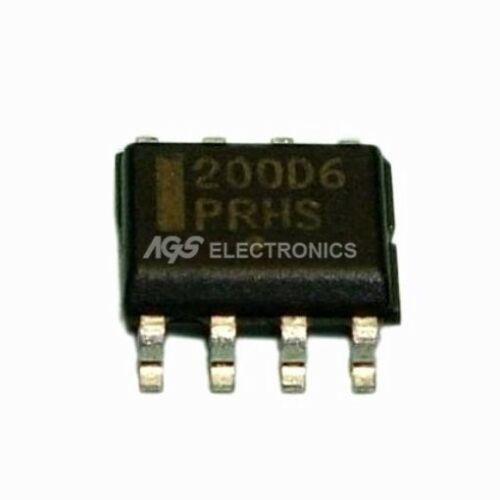 NCP1200D60 NCP 1200D60 NCP1200D60R2G Circuito Integrato