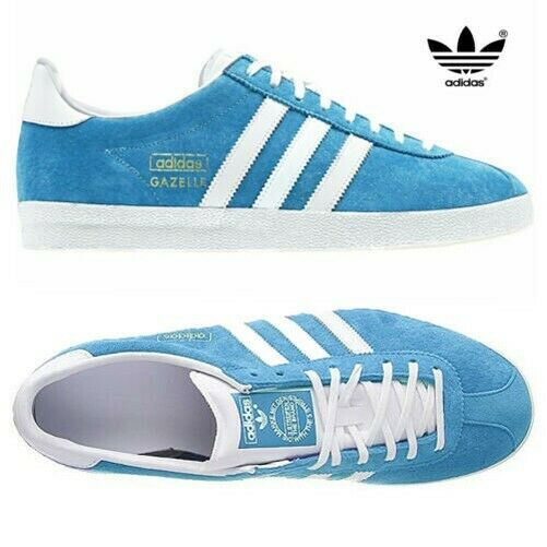 adidas trainers size 13.5 cheap online