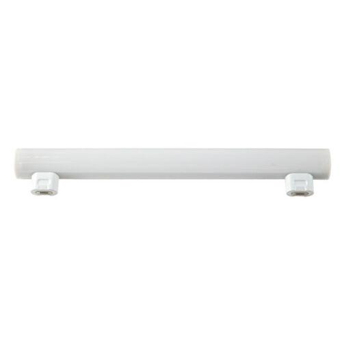 HEITRONIC LED LINIENLAMPE S14S 7W 300MM ZWEISOCKEL