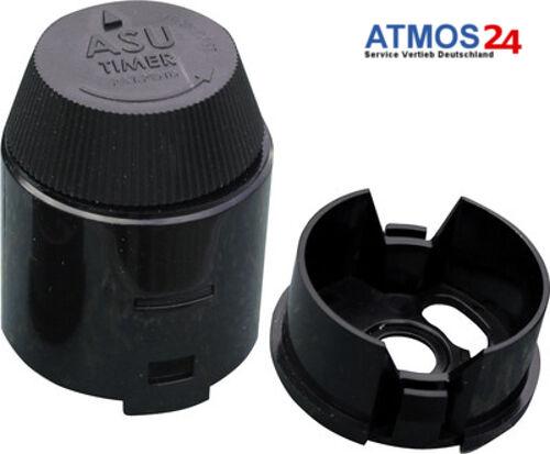 ATMOS ASU Timer für alle Holzvergaserkessel und Kohlevergaserkessel