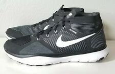 6fc2b3fcf6cfc Men's Nike Lunarsolo Shoes Size 15 Black Anthracite Aa4079 010 for ...