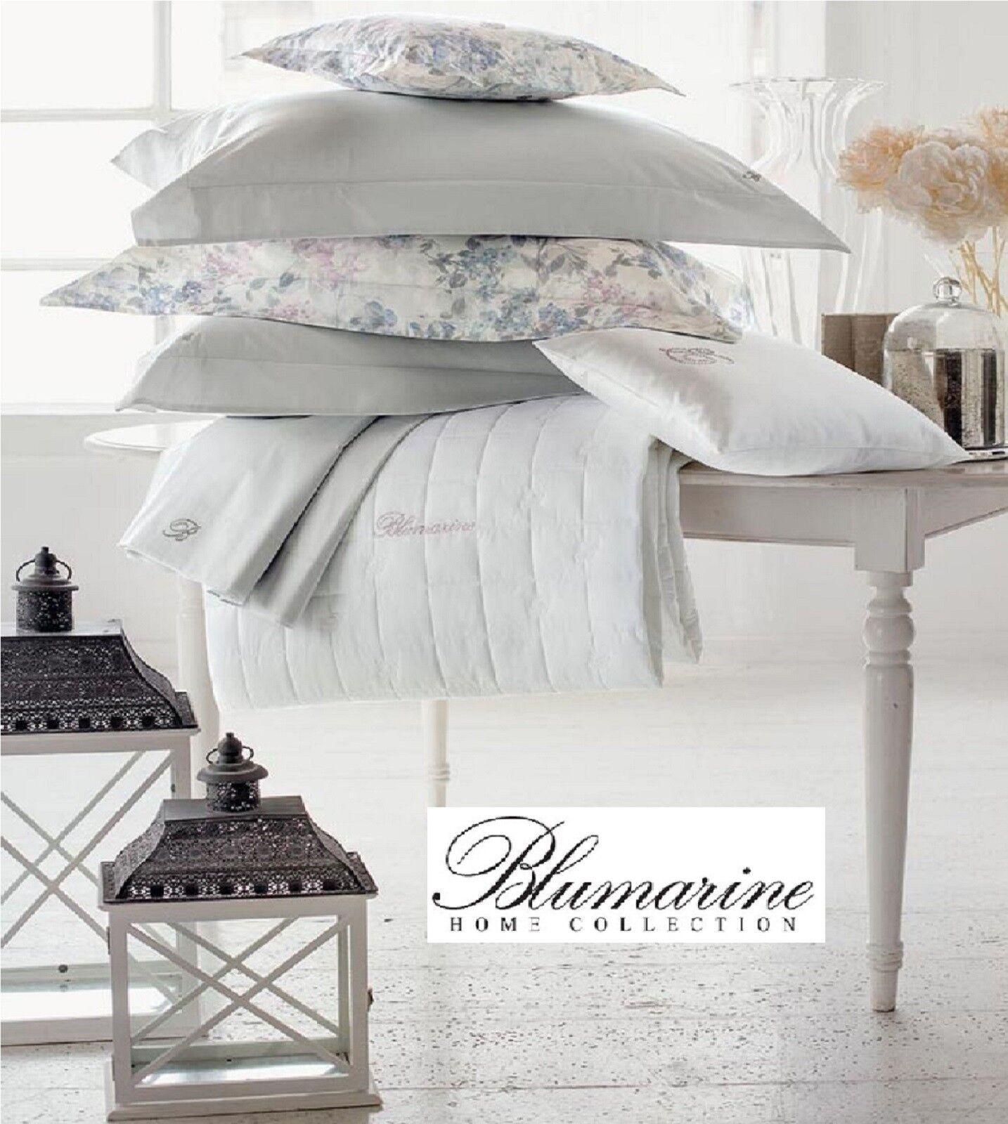 BlauMARINE. komplettes Set forever Strass, 100% Baumwolle. Hochzeits- Doppel | Bestellung willkommen