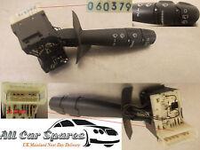 Renault Espace Mk3 - Windscreen Wiper Column Stalk / Switch