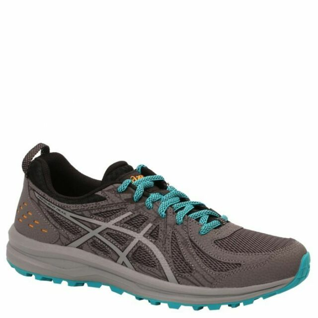 Trail Running ASICS Frequent Trail