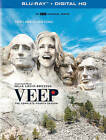 Veep: The Complete Fourth Season (Blu-ray Disc, 2016, 2-Disc Set)