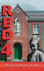 Red 4: Against All Odds by Mary Catherine Scully (Paperback, 2006)