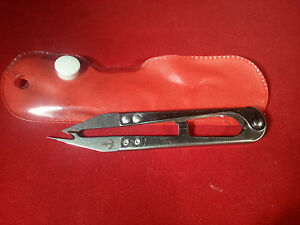 Super Sewing Supplies for Anchor Seam Ripper /& Thread Clipper All in One