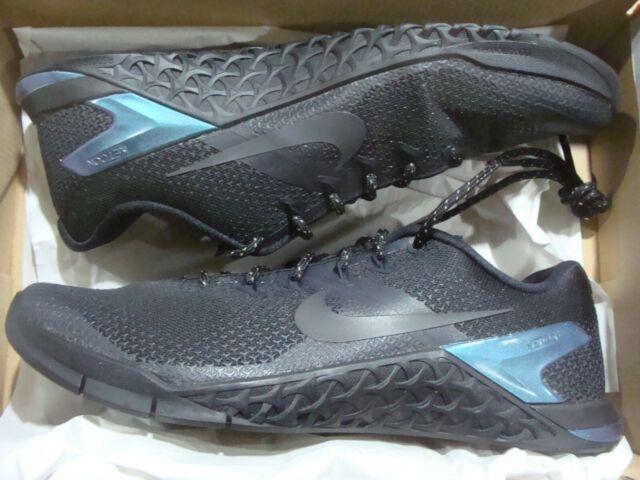 Nike Metcon 4 Premium Mens Cross