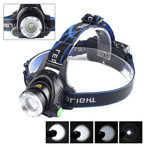 20000Lm-XM-L-T6-LED-Emergent-Headlamp-Headlight-flashlight-head-light-lamp-18650